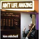 aint-life-amazing
