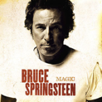 Springsteen Prepares To Resume Touring