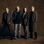 Eagles To Perform At London's O2 Arena