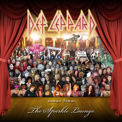 songs-from-the-sparkle-lounge