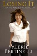 valerie-bertinelli-book