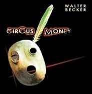 circus-monkey