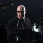 Jason Bonham Leaving Foreigner At The End of August