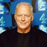 Gilmour Now Rules Out Pink Floyd Reunion