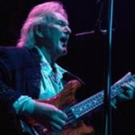 Chris Squire Reacts To Comments By Jon Anderson Regarding Yes Tour