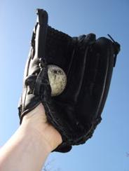 Bon Jovi's Baseball Trouble