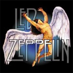 Led Zeppelin Rumors And Speculation: A (not so) Brief History