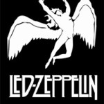 Current Status of Led Zeppelin May Have Fans Dazed And Confused