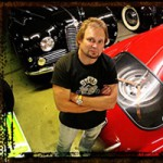 Michael Anthony And Sammy Hagar Let Loose on Van Halen