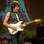 Jeff Beck's Turn To Weigh In on Led Zeppelin Reunion Plans