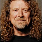 Robert Plant Won't Tour But Says He Is Still Friends With Old Band Mates