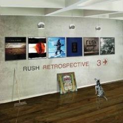Rush Retrospective 3