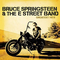 Bruce Springsteen's Greatest Hits