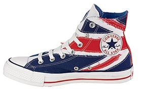 converse-the-who-sneakers