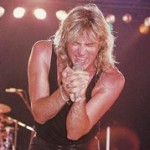 More Details on Def Leppard Summer Tour