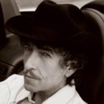 New Dylan Album Set For April Release