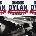 New Bob Dylan Track Available For Free Download For Limited Time