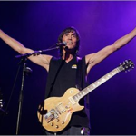 Boston's Tom Scholz Speaks Out Regarding Recent Rumors