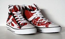 evh-sneakers
