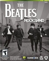 rock-band-the-beatles