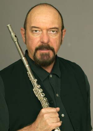Ian anderson Pictures, Images and Photos