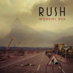 Rush 'Best Of' Live Compilation Announced