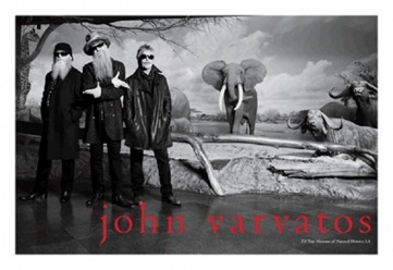 zz-top-john-varvatos