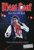 bat-out-of-hell-the-original-tour-dvd