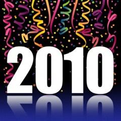 new-year-2010