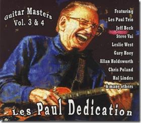 guitar-masters-3-4