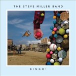 Steve Miller Band Preps For Summer Tour, Releases New Single