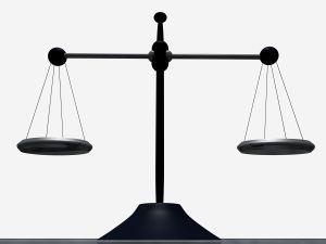 tom-scholz-lawsuit-herald