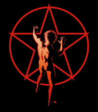 rush-starman-logo