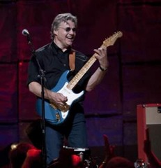 steve-miller