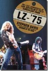 lz-75-book