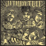 Jethro Tull's 'Stand Up' Expanded Collectors Edition