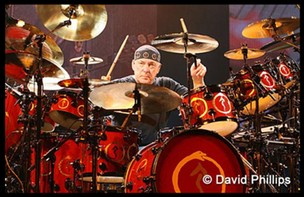 neil-peart-from-a-drummers-perspective