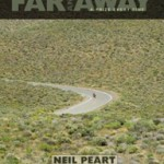Rush's Neil Peart Releasing New Book on May 1st