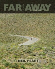neil-peart-far-and-away
