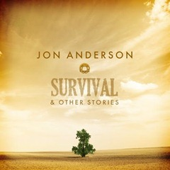 jon-anderson-survival-and-other-stories