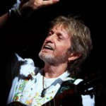 Jon Anderson Showcases Other Side of Yes