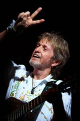 jon-anderson