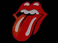 stones-logo