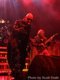 judas-priest-by-scott-smith-01