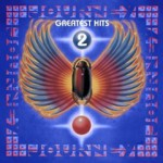 CD Review: Journey's Greatest Hits Volume 2