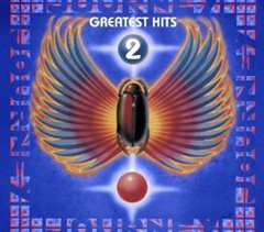 journey-greatest-hits-2.jpg