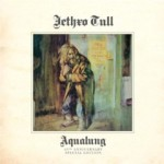 CD Review: Aqualung 40th Anniversary Special Edition