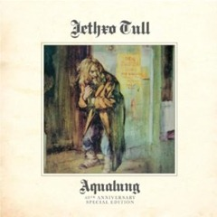 aqualung-40th-anniversary