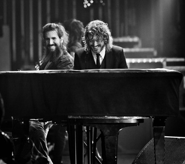dizzy-reed-on-the-keys