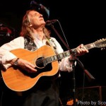 Review: Roger Hodgson at the Tulsa Hard Rock Hotel & Casino